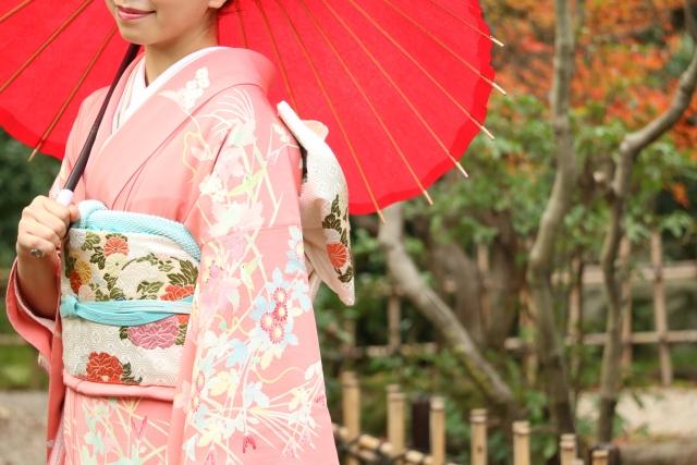 日本でモテない女性の方が海外でモテるのか