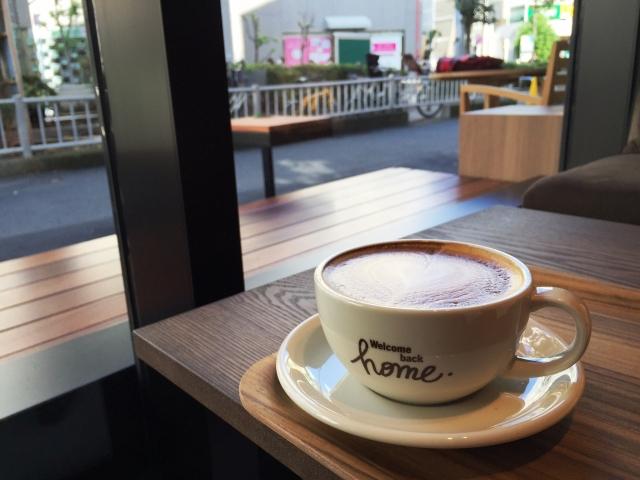 海外のカフェで仕事をしたい!ワーキングホリデー仕事探し体験談