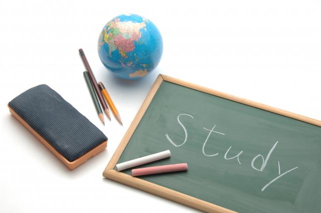 語学留学で英語力は上がるのか。挫折寸前で起死回生した体験談
