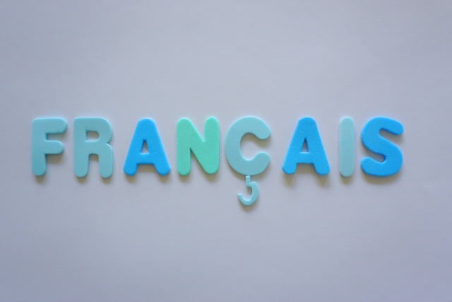 英語でフランス語を学ぶ ~カナダ語学留学体験談~