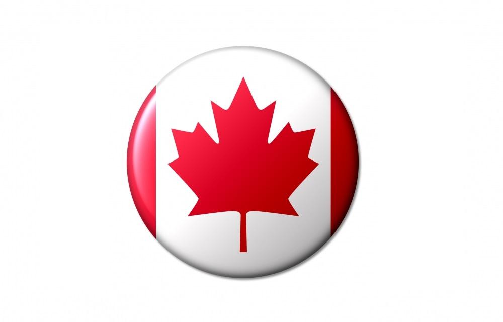 付き合う前に要チェック。カナダ人の国民性と恋愛観とは