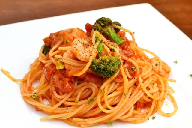 海外の茹ですぎパスタの謎。アルデンテのスパゲティが存在しない!