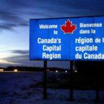 フランス語と英語の両方を使うカナダ?フランコフォンは17%しかいない