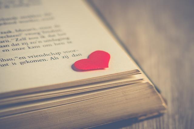 外国人の恋人がいたら英語が上達するって本当?