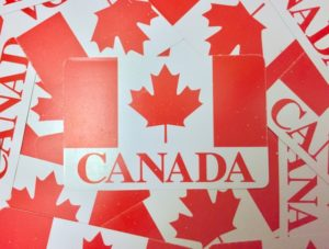 カナダの人口・人口密度は?カナダ10都市を日本の都市と比べる