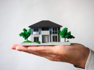 海外の住宅と大きさ比較。日本の家は欧米の約半分の大きさ?!日本の家が狭い理由