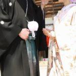 国際結婚して日本で暮らすということ。外国人の夫と日本で暮らした結果