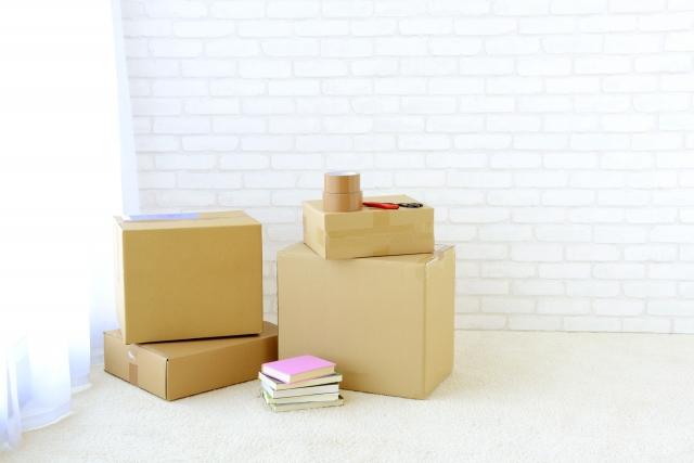 カナダで部屋探しの注意点!賃貸の種類・ねらい目物件とトラブル事例