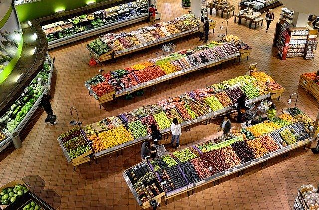 カナダのスーパーマーケット17選。地域によって違う人気店舗と特徴
