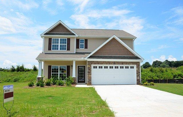 カナダで住宅を購入する(持ち家)のメリット&デメリット